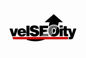 Velseoity.com